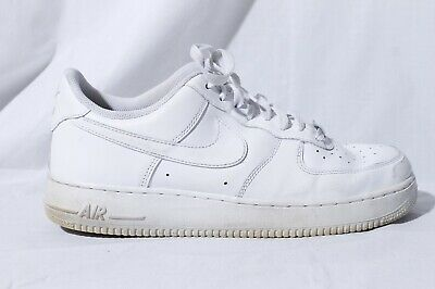 White Sneaker Athletic Shoes