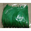 Wholesale-10-2000-Pcs-Beautiful-Rooster-Tail-Feathers-12-14-Inches-30-35cm thumbnail 4