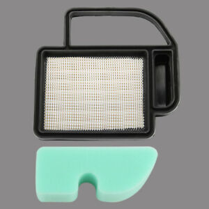 NEW KOHLER AIR FILTER FITS MANY BRANDS 20-083-02-S OEM FREE SHIPPING