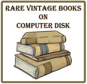 World-War-2-British-Army-Lists-111-Rare-Books-on-2-DVDs-WW2-Medal-Uniform-F4