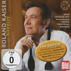 Affären-Fan Edition von Roland Kaiser (2012)
