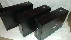 1-Microsoft-Xbox-One-X-Project-Scorpio-Edition-1TB-Black-Console