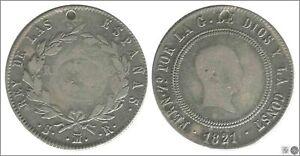 Espana-Fernando-VII-00762-BC-4-Reales-10-reales-1821-Madrid-Ag-Pequena-per