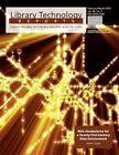 RDA Vocabularies for a Twenty-First Century Data Environment by Karen Coyle (Paperback / softback, 2010)
