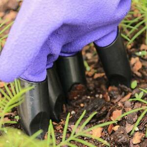 Claws-Aushub-Gartenhandschuhe-zum-Graben-und-Pflanzen-von-Claws-Gartenarbei-W9B7