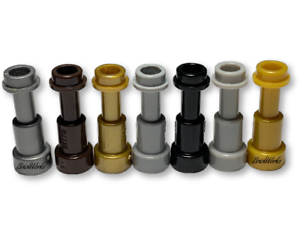 Select Colour FREE P/&P! LEGO 64644 Utensil Telescope