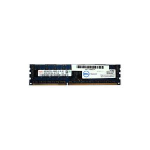 4GB-2Rx8-PC3L-10600R-hynix-DELL-Workstation-SERVER-RAM-1333MHz-HMT351R7BFR8C