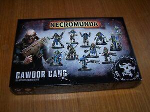 Cawdor-Necromunda-Gang-bits