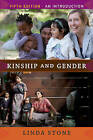 Kinship and Gender: An Introduction by Linda Stone (Paperback, 2013)