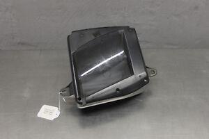 Corbeta-C6-2005-Head-Up-Display-Hud-10376566