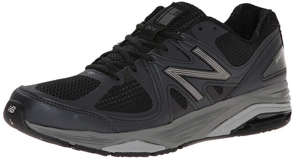 New Balance 1540v2 Mens Motion Control Running scarpe