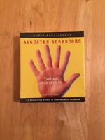 Possible Side Effects By Augusten X. Burroughs (2006, Cd, Unabridged) Sealed