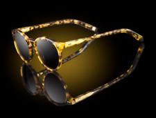 265bc431cde item 8 Men Fashion Polarized Ultra Light Acetate frame 100% UV Sunglasses