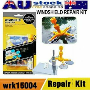 Windows-Tool-Crack-Remove-Chip-Resin-Glass-Recovery-Car-Windscreen-Repair-Kit-OF