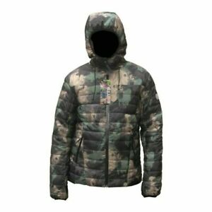 Details zu Reebok Herren langarm Sweatshirt Delta 14 ZIP Kapuzenshirt ,Jacke, Sportshirt