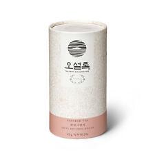 [OSULLOC] Wedding Green Tea(Loose Leaf 45g)_Green Tea with Sweet Bouquet Flavor