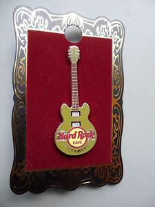 Hard-Rock-Cafe-Sacramento-3-String-Core-Logo-HRC-Guitar-Pin-Closed-cafe