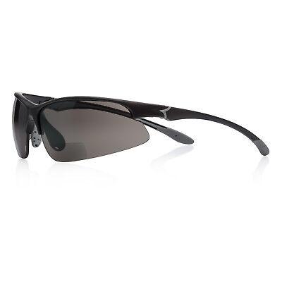 Umoristico Bikebrille Occhiali Da Sole Tattici Outdoorbrille Sci, Bikebrille Bifokal-mostra Il Titolo Originale Superiore (In) Qualità