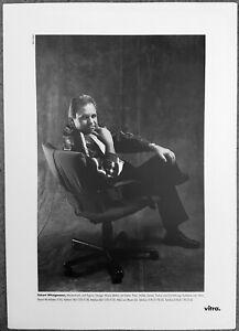Eckart-Witzigmann-Poster-Vitra-Personalities-Fotograf-Christian-Coigny