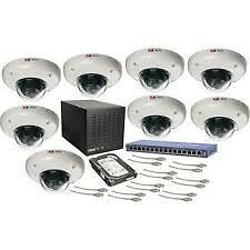 PABX SERVICES AND REPAIRS.  INSTALLATIONS .CCTV . IT SUPPORT