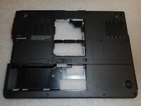 0pm808 Dell Inspiron 1501 Latitude 131l Bottom Case W/door Pm808 38fm2bawi15