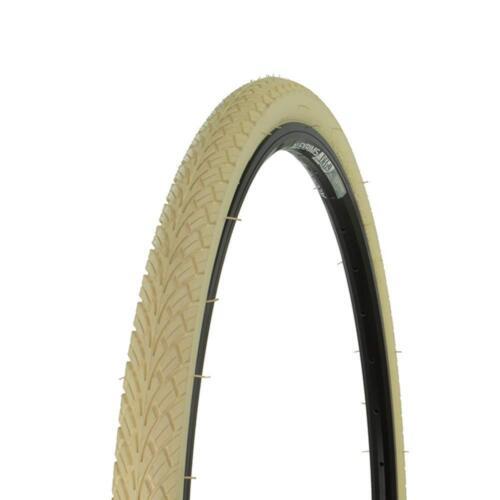 NEW Wanda Bicycle Tire 700 x 38c G-5001 11 COLORS!