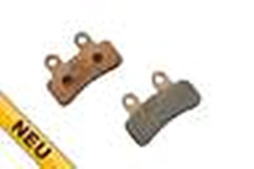 Kupfer Bremsbeläge für DirtBike,Pitbike,ATV,Quad