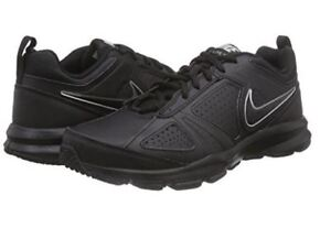 Su Ginnastica Sneakers Training Nike Dettagli Scarpe T Black Man Xi Shoes Da Lite tshCxBQrd