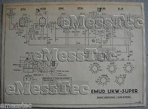 EMUD-UKW-Super-Schaltplan-Stand-12-52
