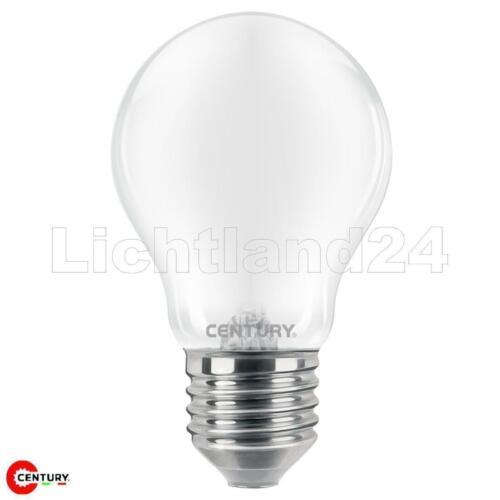 E27 LED Filament pera Matt-incanto-a70-16w 4000k bombilla lampara = 120w