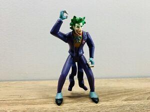 The-Joker-Legends-of-Batman-1994-Kenner-Action-Figure-DC-Comics