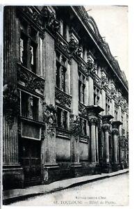 6578-CPA-Frankreich-Midi-Pyrenees-gt-Haute-Garonne-31-Toulouse-Postcard