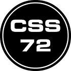 customsignshop72