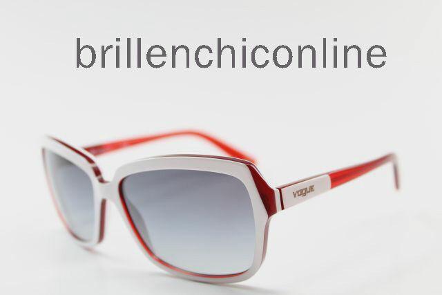 VOGUE Sonnenbrille VO 2660 S 1876 1876 1876 11 Gr.58 14  NEU  | Vogue  dfb248