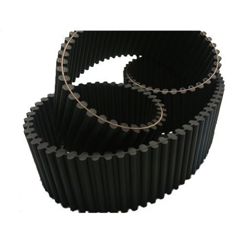 D&D PowerDrive D1569-3M-15 Double Sided Timing Belt