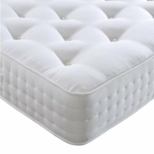 EXTRA-DEEP-MATTRESS-12-034-ORTHOPEDIC-MATTRESS-3FT-4FT-4FT6-5FT