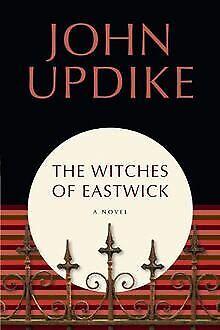 The Witches of Eastwick: A Novel von John Updike | Buch | Zustand gut