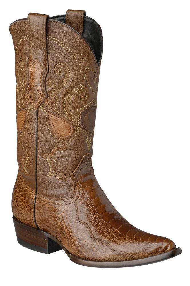 Cuadra Cowboy Stiefel Cuadra by made Stiefel Western Leg