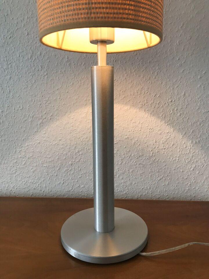 Frandsen Lighting