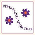 personalisedspecialstuff