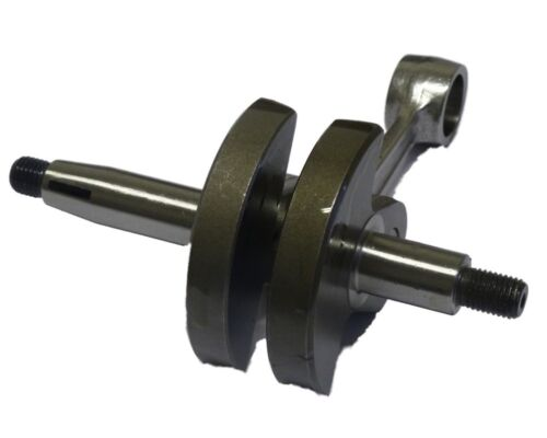 Kurbelwelle passend  Freischneider Stihl FS 160 FS 180