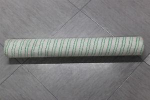 Kaercher-Microfaser-Walze-4-114-008-0-B60-B80-B120-B140-B150-B200-R90