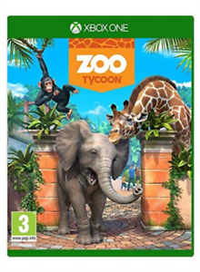 Xbox-One-Zoo-Tycoon-Portuguese-Import-GAME-NEW