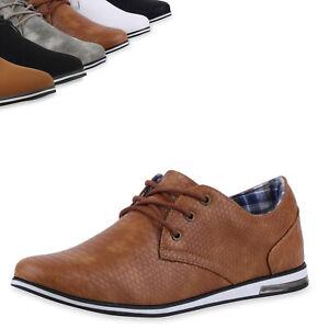 online retailer d09db 7b617 Details zu Klassische Herren Business Schnürer Modische Anzug Schuhe 811374  Top
