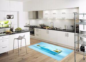 3D-Blue-Drift-Bottle-845-Kitchen-Mat-Floor-Murals-Wall-Print-Wall-Deco-UK-Carly