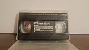 Winnie-the-Pooh-Pooh-Learning-Making-Friends-VHS-1994-VHS-amp-case