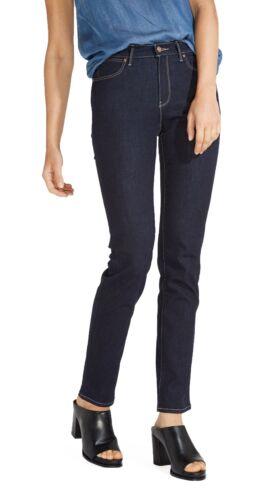Jeans Taille Flexible Femmes Rinsewash Extensible Haute Wrangler Fin Ulta wRUcAHqH