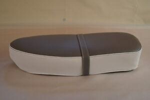 simson sitzbankbezug sitzbezug bezug kurze sitzbank. Black Bedroom Furniture Sets. Home Design Ideas