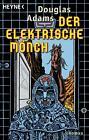 Der Elektrische Mönch (2001, Taschenbuch)