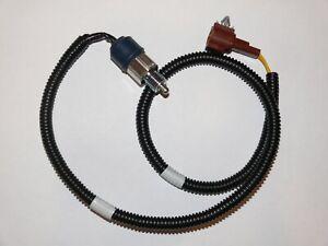 Y61 Actuator Rear Axle Patrol Y60 Diff lock kit for Nissan Patrol